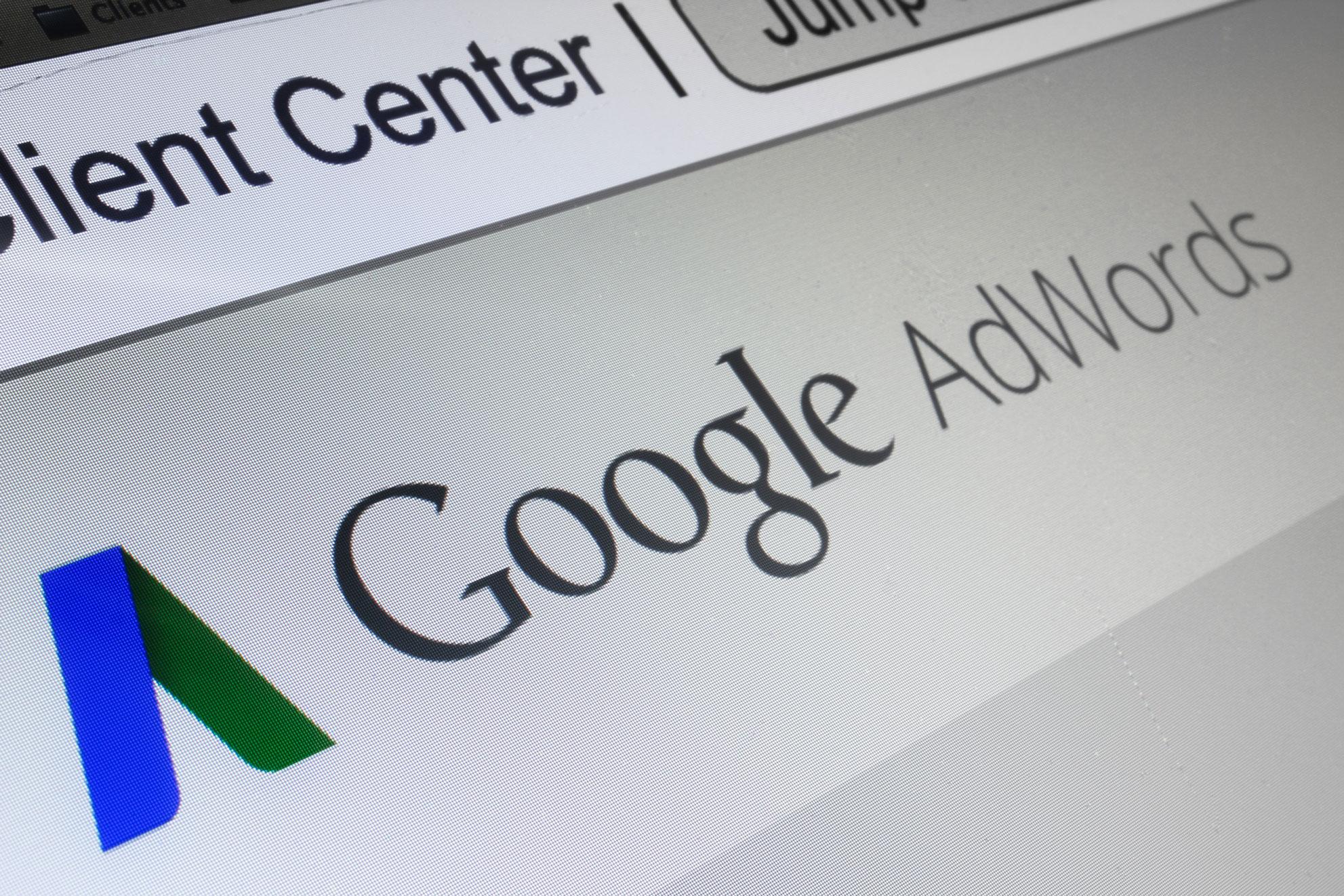 Kreatic booste votre visibilité sur Google en gérant vos campagnes Google AdWords.